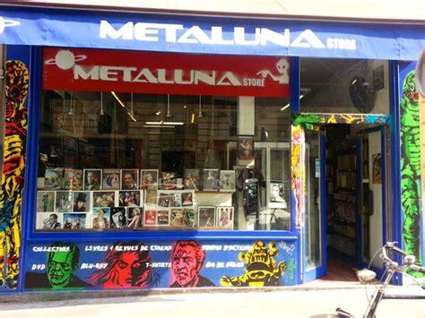 Résultat d'images pour metaluna store