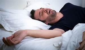 Sleepq  Lip Gel And Mouth Breathing