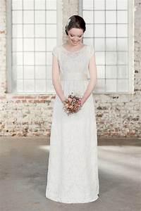 Brautkleid Vintage Schlicht : meine brautkleid favoriten aus der labude kollektion 2015 ~ Watch28wear.com Haus und Dekorationen