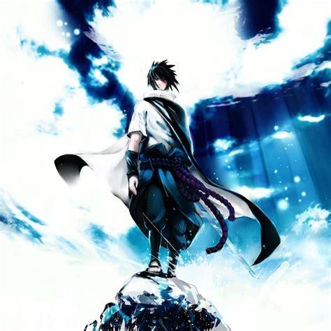 10 Top 1080p Hd Anime Wallpaper Full Hd 1920×1080 For Pc Desktop 2020
