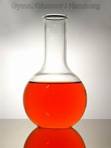 Konzentration Berechnen Chemie : farbeigenschaften von kristallviolett ~ Themetempest.com Abrechnung