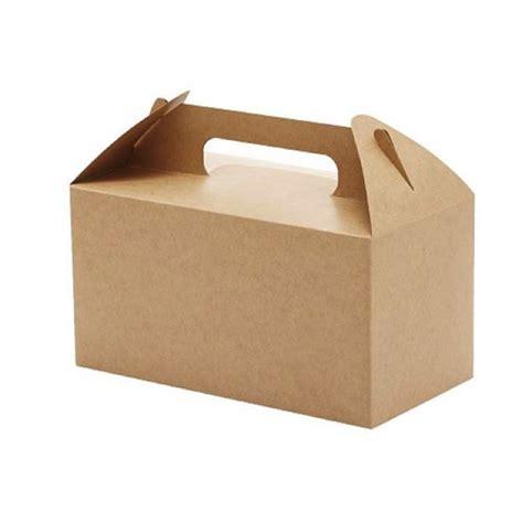 box cuisine gable boxes presentation box packaging supplies