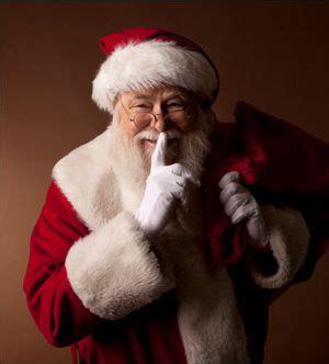 santa claus phone number calling real santa claus
