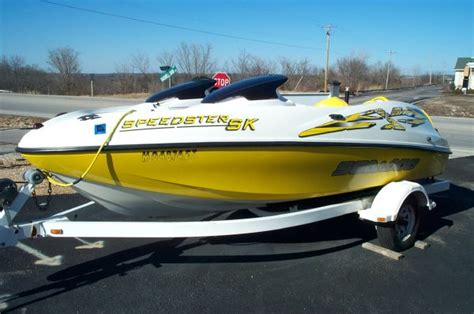 Sea Doo Boat Covers For Sale by 82 Stingray For Sale Html Autos Weblog