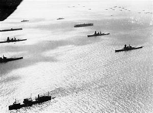 25+ best ideas about Imperial Japanese Navy on Pinterest ...