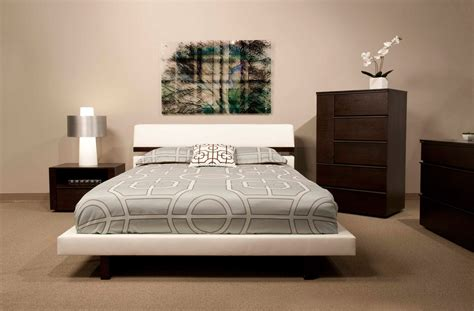 pc hera bedroom set