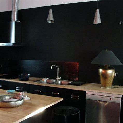 cuisine ikea noir cuisine ikea noir mat