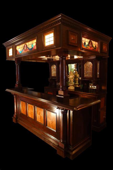 pub canap canopy pub bars antique bars antique mantels antique
