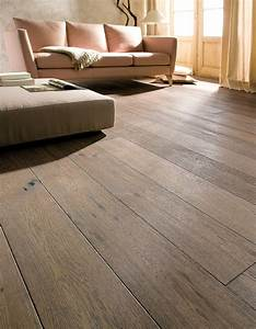 30 best images about ambiances parquet lamett on pinterest With lamett parquet