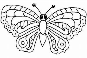 Schmetterling, 10