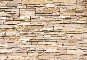 Tapeten 3d Steinoptik : kiss fototapeten zu besten preisen fototapete asian stone wall steinwand tapete ~ A.2002-acura-tl-radio.info Haus und Dekorationen