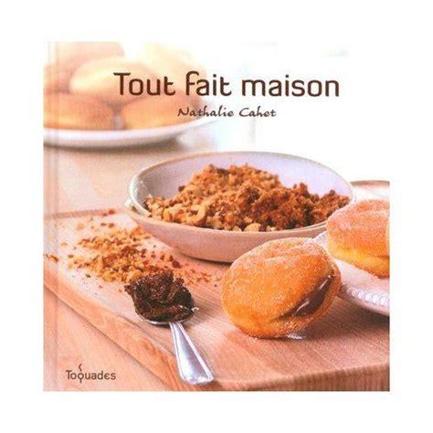 livre cuisine rapide thermomix pdf livres recettes thermomix suisse