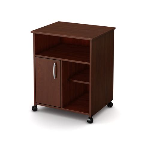 bureau console ikea maximize the use of your office space with printer stand