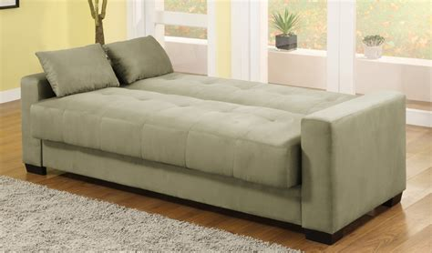 big lots sofa beds sale sleeper couch