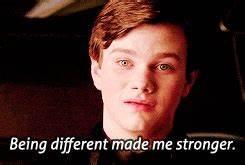Image - Glee-ku... Glee Rumors Quotes