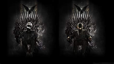 game  thrones wallpaper  wallpapersafari