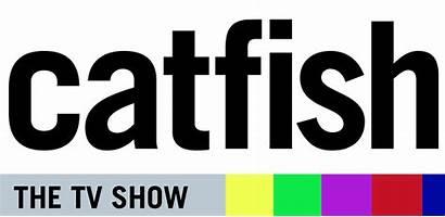 Tv Catfish Commons Wikimedia