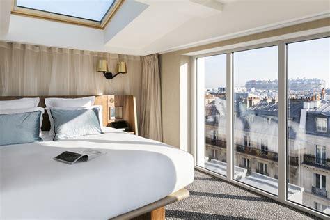 maison albar hotel paris celine hotels  les halles paris