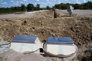 Aaa Excavating And Concrete  Brady Saylor Aerobic