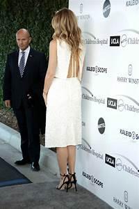 Gwyneth Paltrow at UCLA Mattel Children's Hospital Gala in ...
