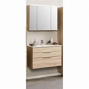Badmöbel Set Holzoptik : m bel von lomado g nstig online kaufen bei m bel garten ~ Watch28wear.com Haus und Dekorationen