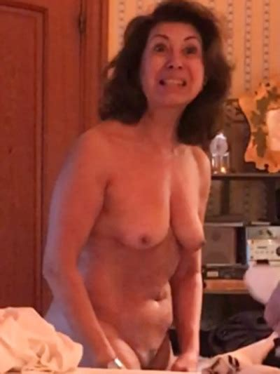 Reblog If You Wish To Get Nude Pictures Of Myself Tumbex