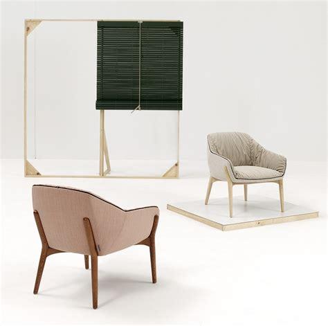 canapes burov acheter un fauteuil nido sancal à vestibule