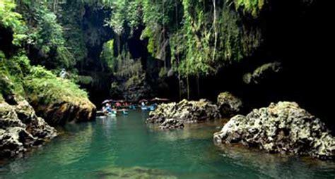 mata air wendit tempat wisata foto gambar wallpaper