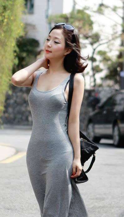 한국여자 보지사진 중딩보지고딩은꼴사 교복 패션 교복
