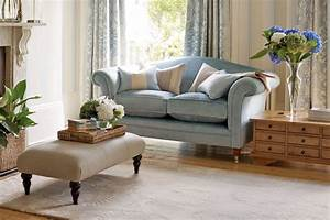 Laura Ashley Sofa : laura ashley sofas uk laura ashley terms and conditions ~ A.2002-acura-tl-radio.info Haus und Dekorationen