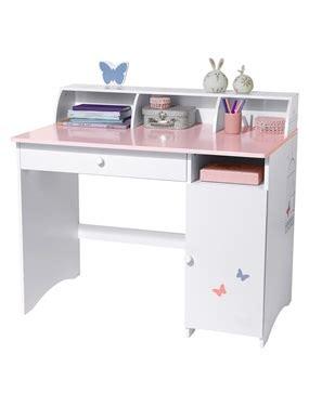 bureau pour fille de 6 ans visuel 7