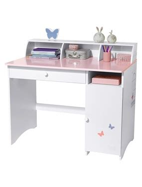 bureau fille 3 ans impossible de tout caser dans chambre