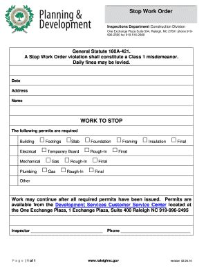 19885 work order form work order forms templates fillable printable sles