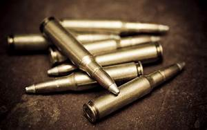 Gun Bullet backgrounds hd Wallpaper | High Quality ...