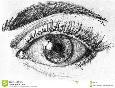 foto da disegnare in bianco e nero risoluzione di altezza disegno in bianco e nero dell