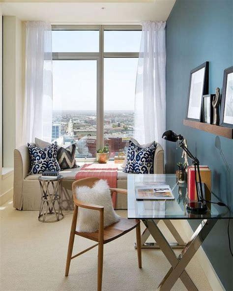 meuble bureau en verre choisissez un meuble bureau design pour votre office à la