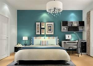 Best Interiors For Bedrooms 20 best interior design ...