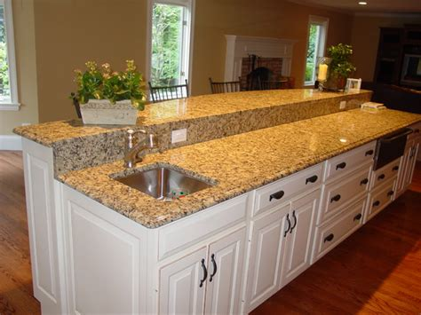 santa cecilia granite with white cabinets santa cecilia granite with white cabinets indelink com