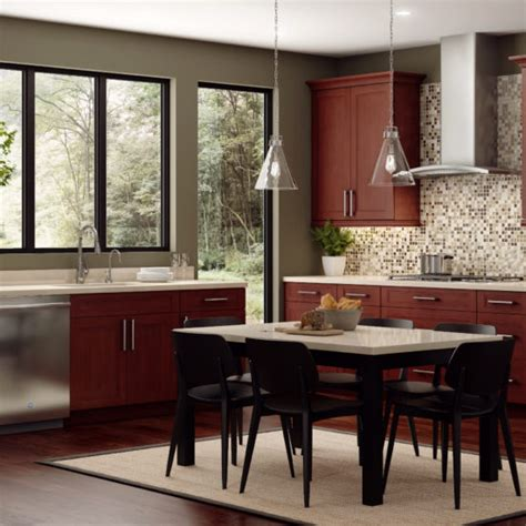 kitchen cabinets new brunswick kitchen cabinets in east brunswick nj showroom 6240