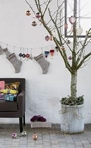 88 best Christmas Noel Ideas images on Pinterest