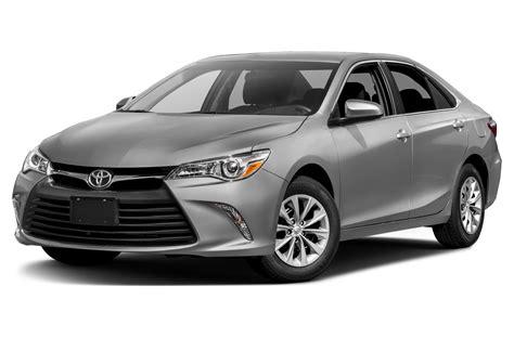 2016 Toyota Camry MPG, Price, Reviews & Photos   NewCars.com