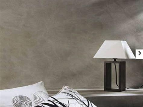 coloris peinture cuisine 1000 idées à propos de peinture effet beton sur