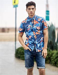 Casual Outfit Style Ideas For Men 25 Looks to Try