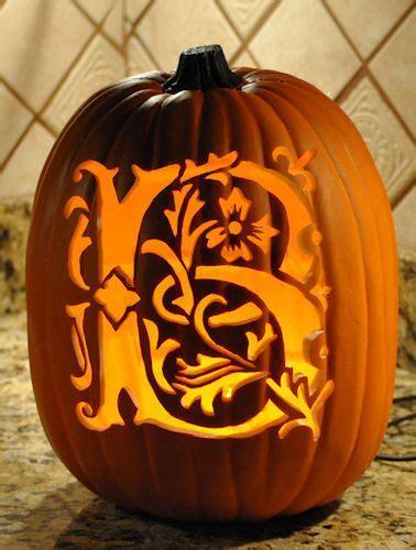 pin  custom carved foam pumpkins