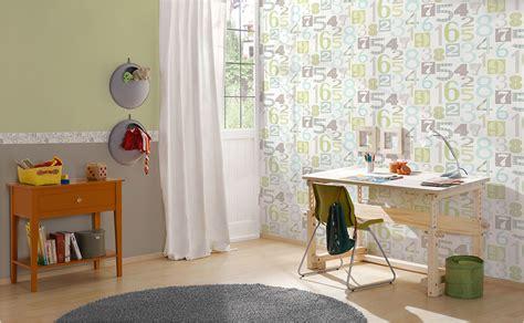 Kinderzimmer Einfach Gestalten by Kinderzimmer F 252 R M 228 Dchen Gestalten Bei Hornbach