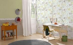 Leuchtsterne Für Kinderzimmer : kinderzimmer f r m dchen gestalten bei hornbach ~ Michelbontemps.com Haus und Dekorationen