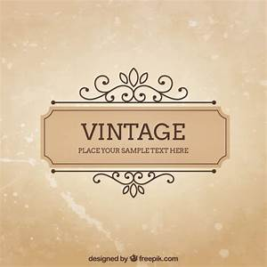 23 images of free vintage printable sign template With vintage sign templates free