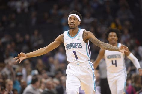 charlotte hornets player review malik monk   hive