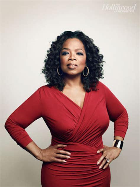 oprah winfrey  inspirational  motivational quotes