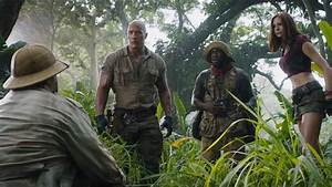 Jumanji Welcome to Jungle Images Pictures Free Downloads